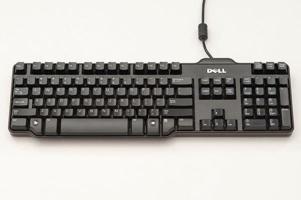 全新Dell SK-8115 键盘
