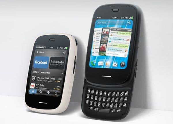 HP Vee 4G刷机后优化