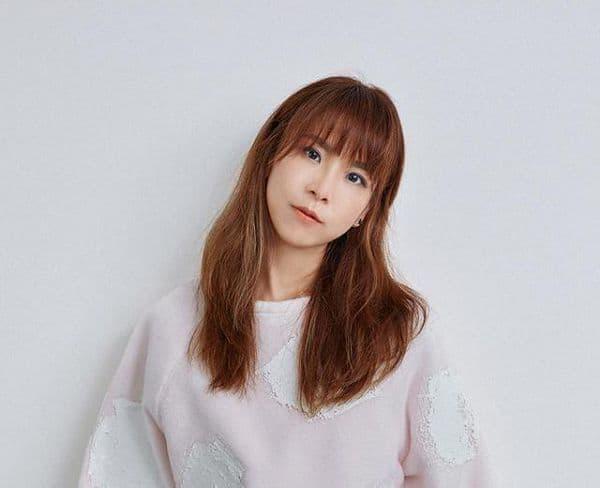 马来西亚的创作创作歌手——宇田