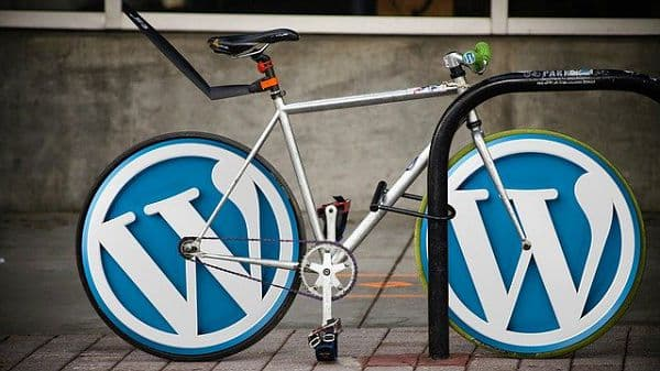 适用VPS的WordPress建站技巧