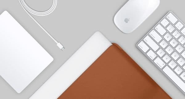 MacBook Pro / Air 2020