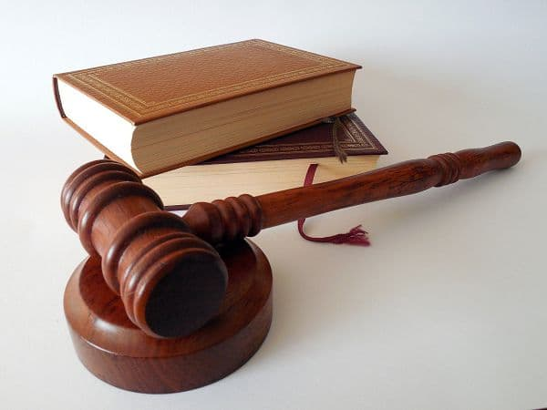 《民法典》对银行业务的影响