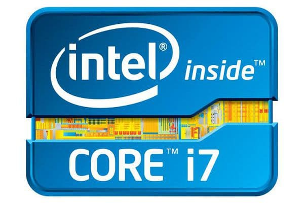 笔记本CPU i7-4700MQ/4702MQ/4712MQ/4710MQ/4800MQ/4810MQ/4900MQ/4910MQ
