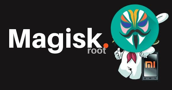 红米Redmi K40手机刷入Magisk获取Root教程