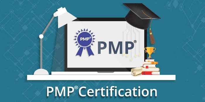 通过PMP考试技巧