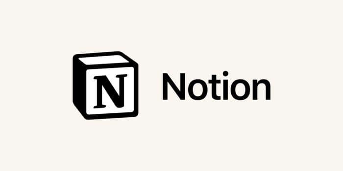 Notion是一款提供笔记、任务、数据库、看板、维基、日历和提醒等组件的应用程序。